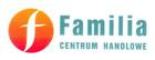 Galeria Familia-Nowy Tuchom