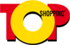 Top Shopping Gdańsk-Bojano