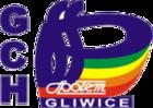 Gliwickie Centrum Handlowe-Trachy