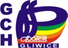 Gliwickie Centrum Handlowe-Ruda Śląska