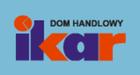 Dom Handlowy Ikar-Trachy