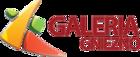 Galeria Gniezno-Niechanowo