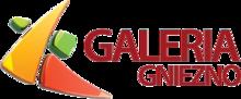 Galeria Gniezno