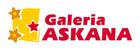 Galeria Askana-Gorzów Wielkopolski