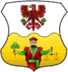 Kupiec Gorzowski-Baczyna