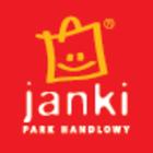 Janki Park Handlowy-Warszawa