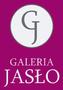 Galeria Jasło