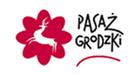 Pasaż Grodzki-Wojcieszów
