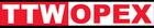 TTW Opex-Jaworzno