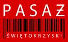Pasaż Świętokrzyski-Kielce