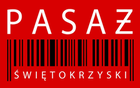Pasaż Świętokrzyski-Tumlin-Podgród