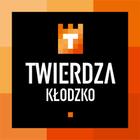Galeria Twierdza Kłodzko-Wambierzyce