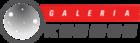 Galeria Kosmos-Świeszyno