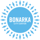 Bonarka City Center-Bibice