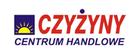 Centrum Handlowe Czyżyny-Kraków