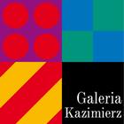 Galeria Kazimierz-Modlniczka