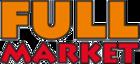Galeria Handlowa Full Market-Iwonicz