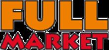 Galeria Handlowa Full Market