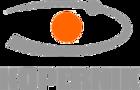 Galeria Kopernik-Prabuty