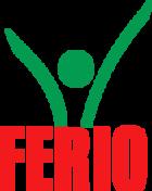 Centrum Handlowe Ferio Legnica-Legnica
