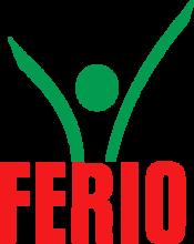 Centrum Handlowe Ferio Legnica