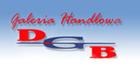 Galeria Handlowa DBG-Legnica