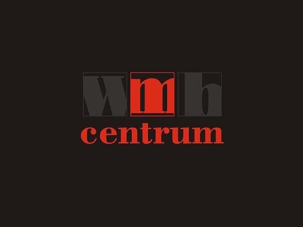 Centrum WMB