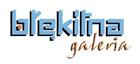 Błękitna Galeria-Mełgiew