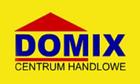 Centrum Handlowe Domix-Lublin