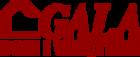 Galeria Gala-Mełgiew