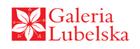Galeria Lubelska-Rejowiec