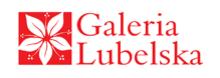 Galeria Lubelska