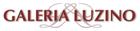 Galeria Luzino-Rumia