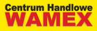 Centrum Handlowe Wamex-Uścimów-Kolonia