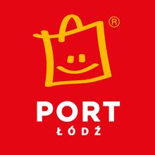 Centrum Handlowe Port Łódź