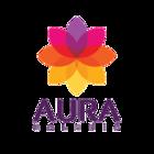 Galeria Aura-Wola Mielecka