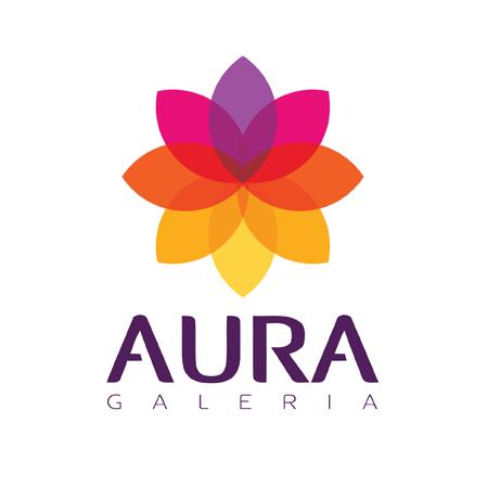 Galeria Aura
