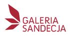 Galeria Sandecja-Łukowica