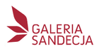 Galeria Sandecja-Brzezna