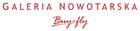 Galeria Nowotarska Buy&fly-Leśnica