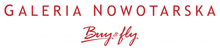 Galeria Nowotarska Buy&fly