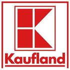 Centrum Handlowe Kaufland-Otmuchów