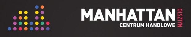 Dom Handlowy Manhattan