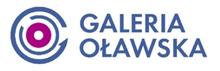 Galeria Oławska