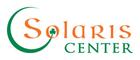 Solaris Center-Opole