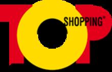 Top Shopping Ostróda