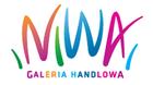 Galeria Niwa-Bestwinka