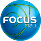 Focus Mall-Boryszów