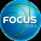 Focus Mall-Szydłów