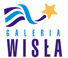 Galeria Wisła-Radzanowo